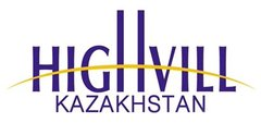 High Vill Kazakhstan
